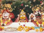 Jagannathas.jpg