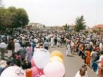 Joborg-crowd-2.jpg
