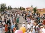 Joburg-crowd-1.jpg