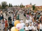 Joburg crowd 6.jpg