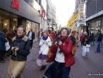 ISKCON Amsterdam, harinam 02.jpg