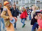 ISKCON Amsterdam, harinam 03.jpg