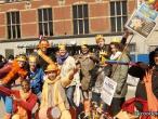 ISKCON Amsterdam, harinam 05.jpg