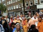 ISKCON Amsterdam, Ratha yatra 05.jpg