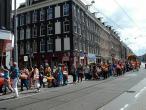 ISKCON Amsterdam, Ratha yatra 11.jpg