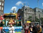ISKCON Amsterdam, Ratha yatra 14.jpg