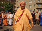 Ratha Yatra in Amsterdam 65.jpg