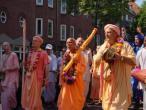 Ratha Yatra in Amsterdam 71.jpg