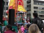 ISKCON Antwerpen  71.jpg