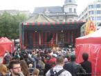 ISKCON Antwerpen Ratha Yatra 07.jpg