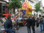 ISKCON Antwerpen Ratha Yatra 46.jpg