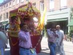 Rathayatra Antverpen 239.jpg
