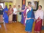 Reunion Radhadesh 2005 015.jpg