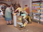 Boutique 4.jpg