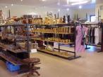 Boutique q 001.jpg