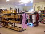 Boutique q 004.jpg