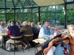Cafeteria 10.jpg