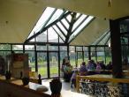 Cafeteria 11.jpg