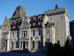 Castle 18.jpg