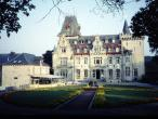 Castle 27.jpg
