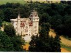 Castle 38.jpg