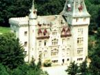 Castle 5.jpg