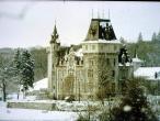 Castle 9.jpg