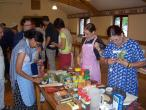 Cooking course 127.jpg