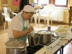 Cooking course 150.jpg