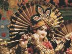 Radha Gopinatha 13.jpg