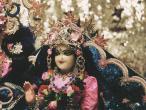 Radha Gopinatha 24.jpg