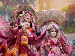 Radha Gopinatha 32.jpg