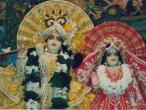 Radha Gopinatha 36.jpg