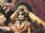 Radha Gopinatha 41.jpg
