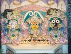 Radha Gopinatha 44.jpg
