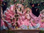 Radha Gopinatha 5.jpg