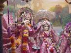 Radha Gopinatha 54.jpg
