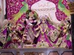 Radha Gopinatha 57.jpg