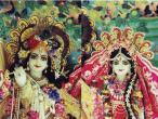 Radha Gopinatha 58.jpg