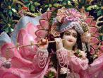 Radha Gopinatha 6.jpg