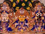 Radha Gopinatha 60.jpg