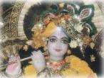 Radha Gopinatha 65.jpg