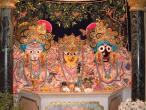 Radhadesh deities 61.jpg