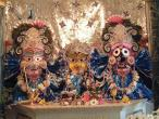 Radhadesh deities 67.jpg
