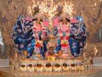 Radhadesh deities 68.jpg