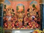 Radhadesh deities 99.jpg