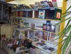 Bhaktivedanta Library Service 020.jpg