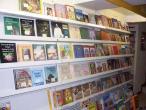 Bhaktivedanta Library Service 021.jpg