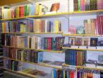 Bhaktivedanta Library Service 022.jpg