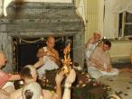 Radhadesh devotees 163.jpg